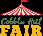 CH Fair logo