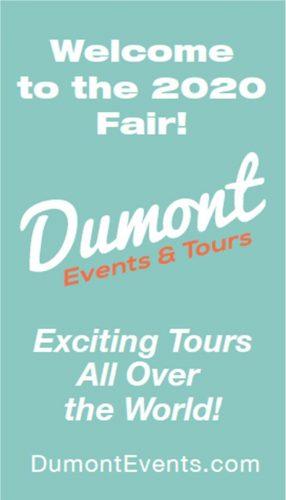 Dumont Tours