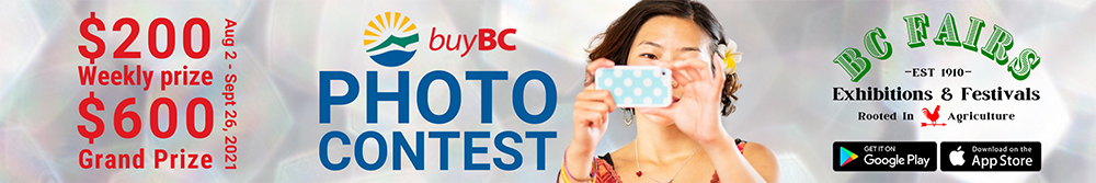 2021 BuyBC contest